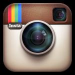 GERPANESE auf Instagram