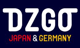 DZGO (Osaka, Japan)