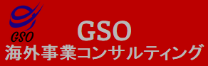 GSO 海外事業コンサルティング (Naka, Ibaraki, Japan)